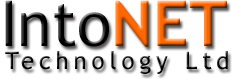 IntoNET Technolog Limited